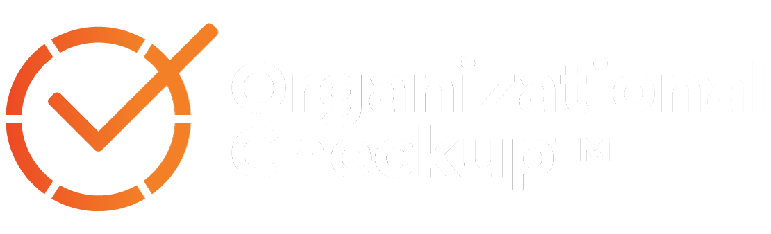EOS Worldwide Organizational Checkup